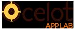 Ocelot App Lab